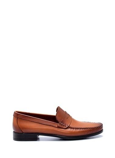 Derimod Erkek Ayakkabı(7003) Casual Taba